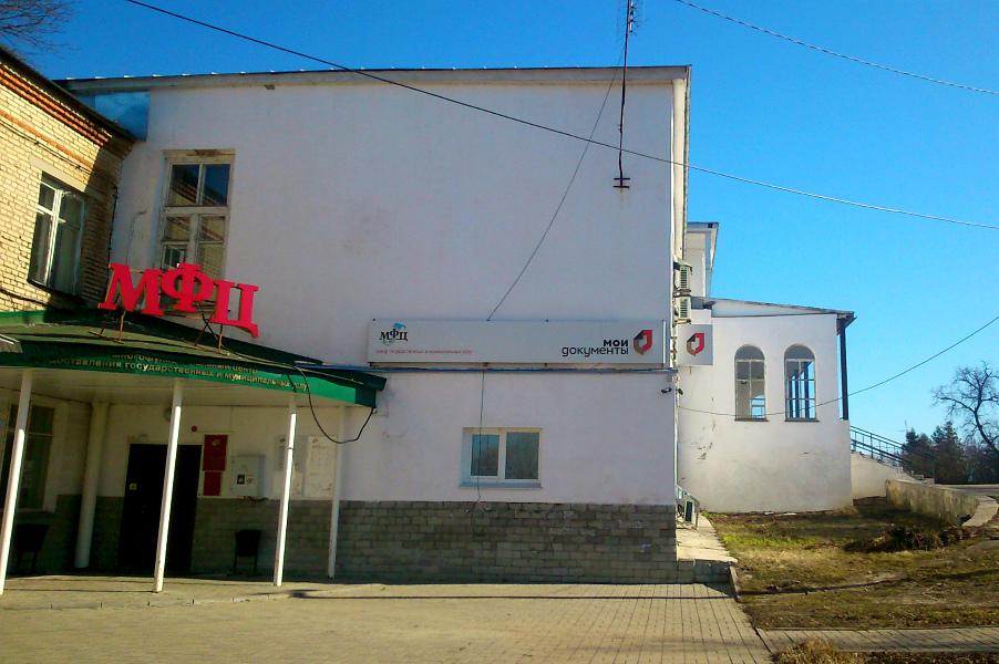 Кариан_3