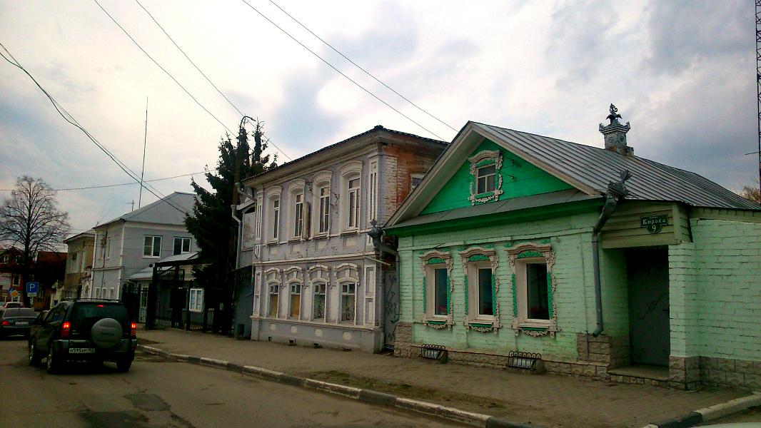 Городец_4