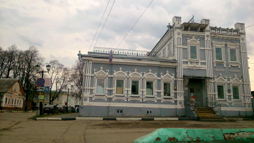 Городец_8