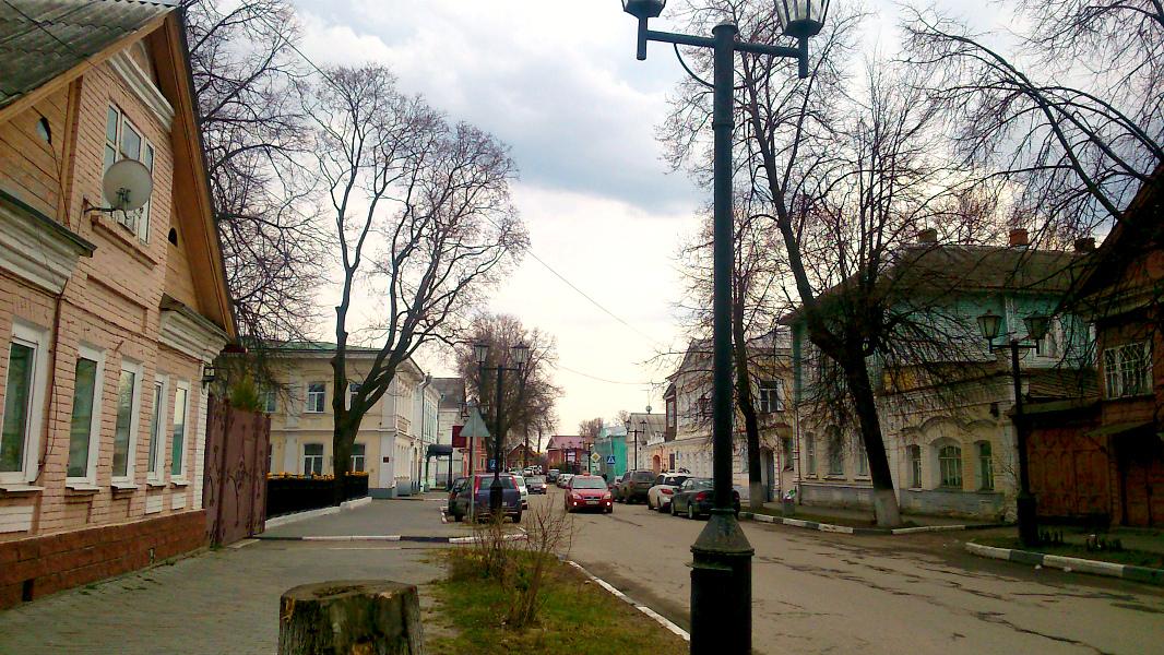 Городец_11