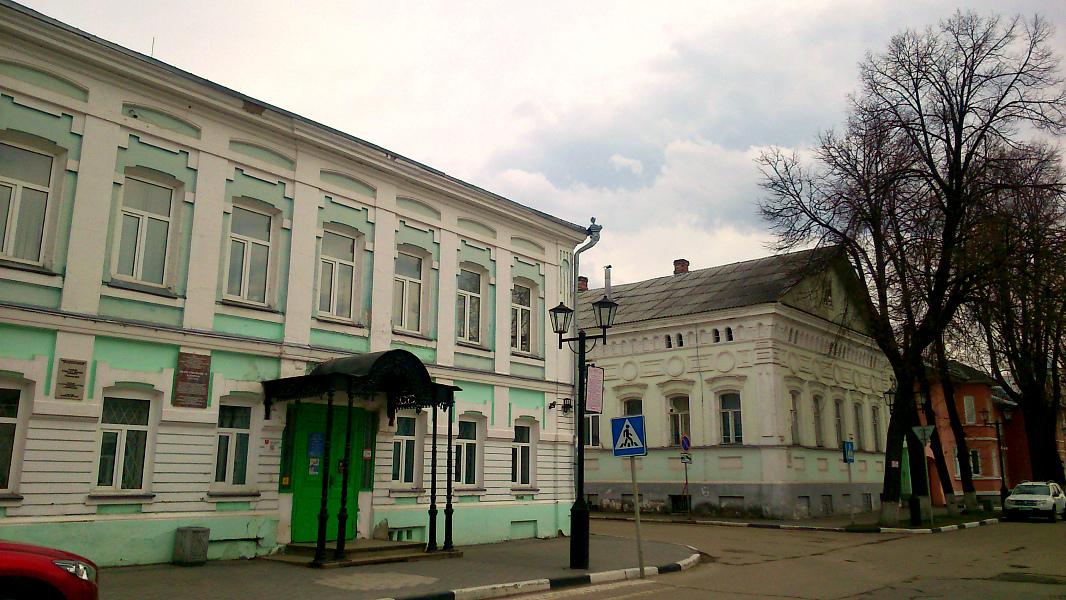 Городец_16