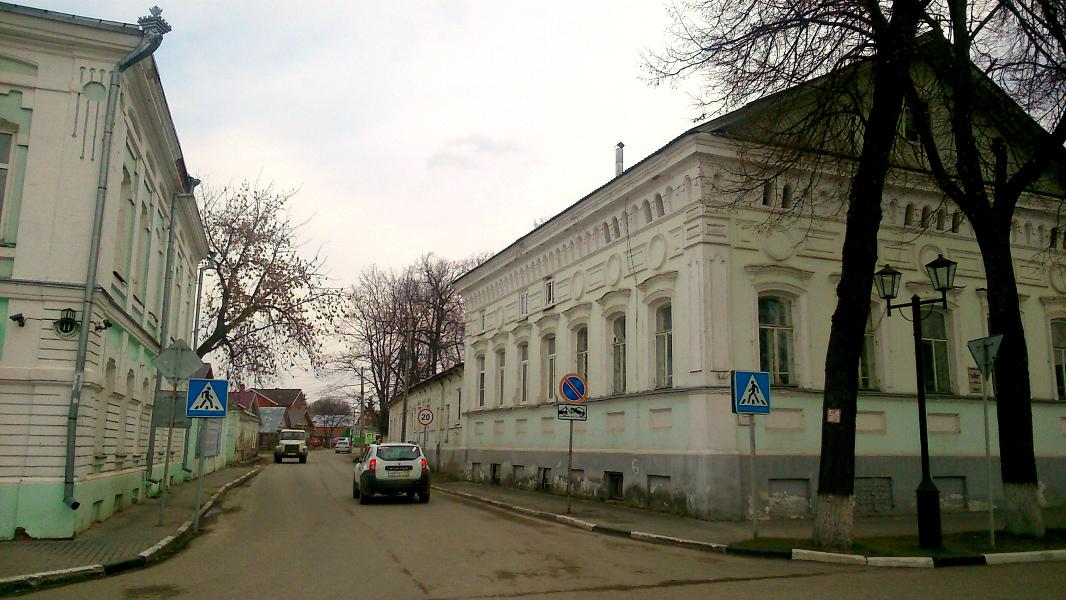 Городец_18
