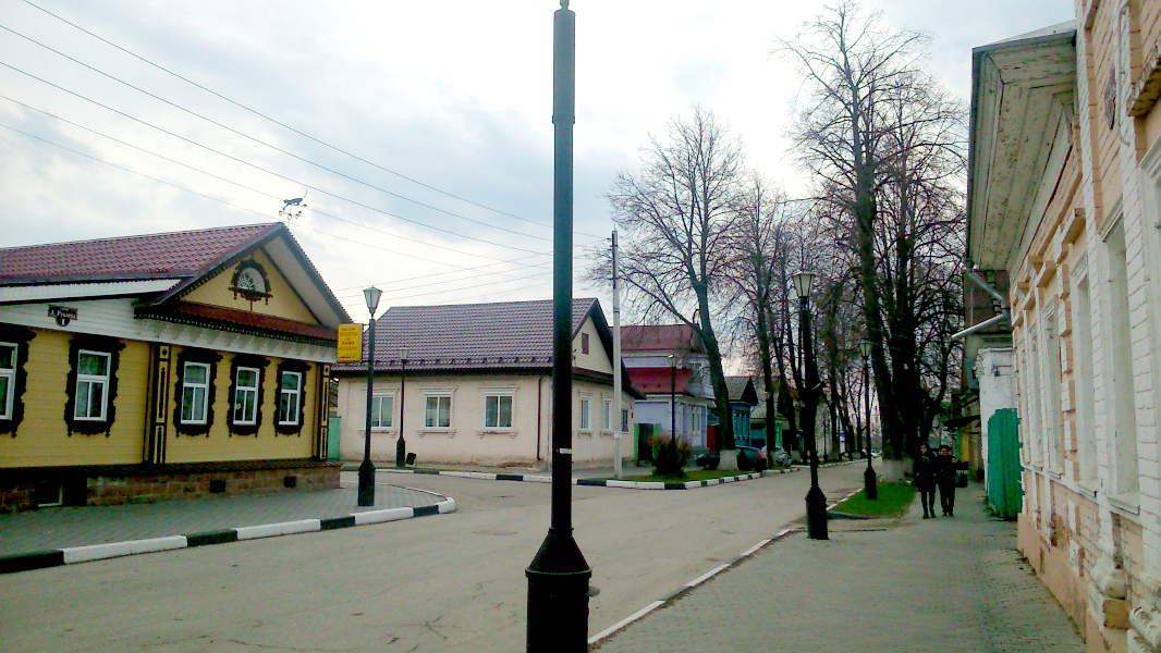 Городец_27