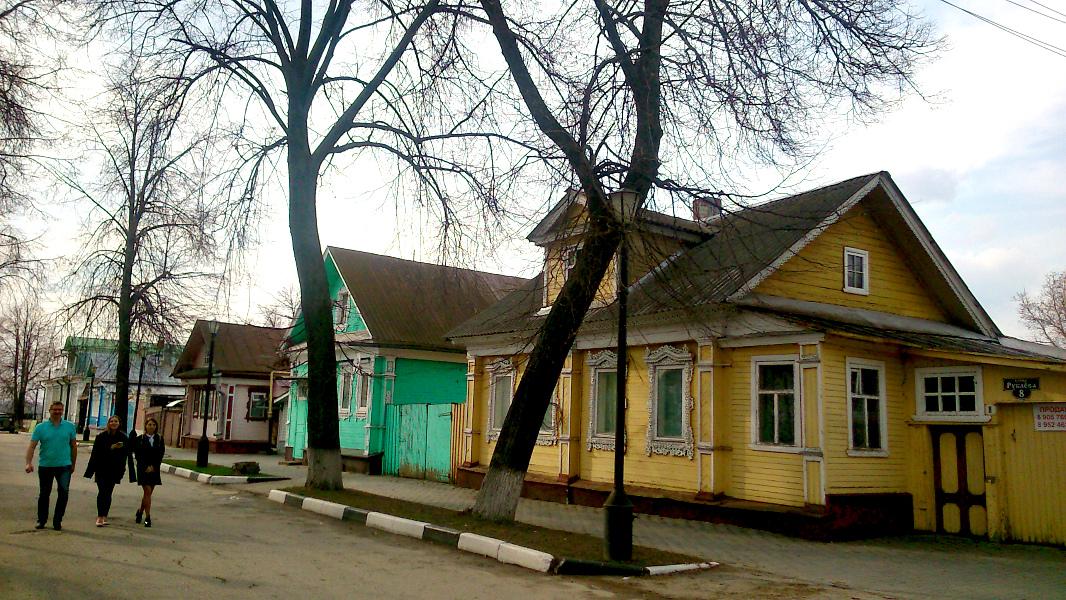 Городец_31