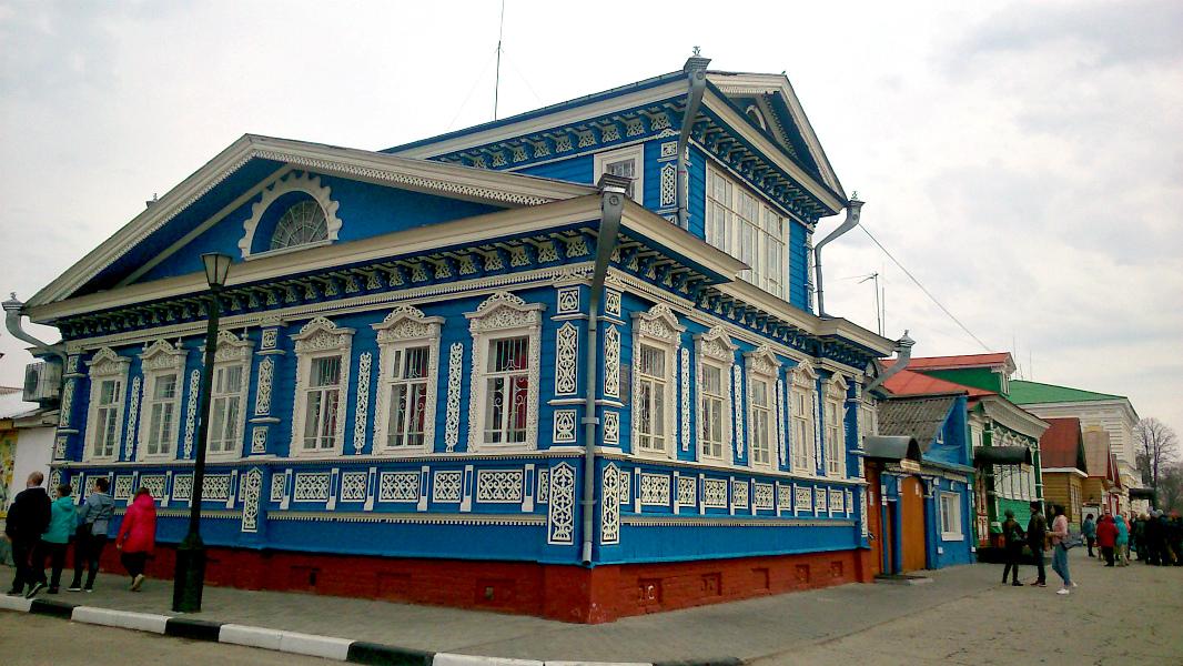 Городец_44