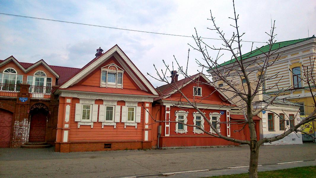 Городец_48