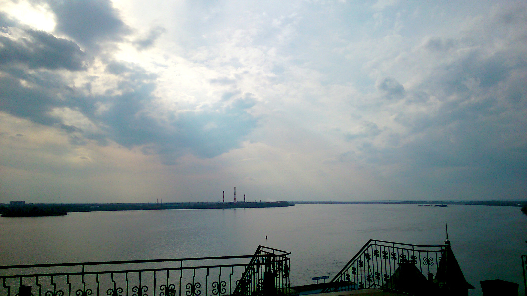 Городец_55