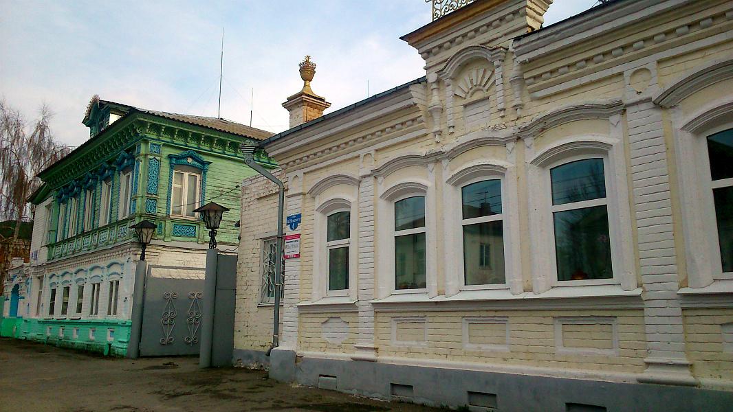 Городец_62