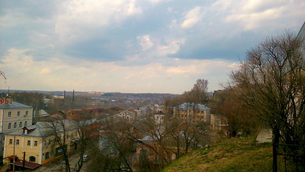 Городец_71