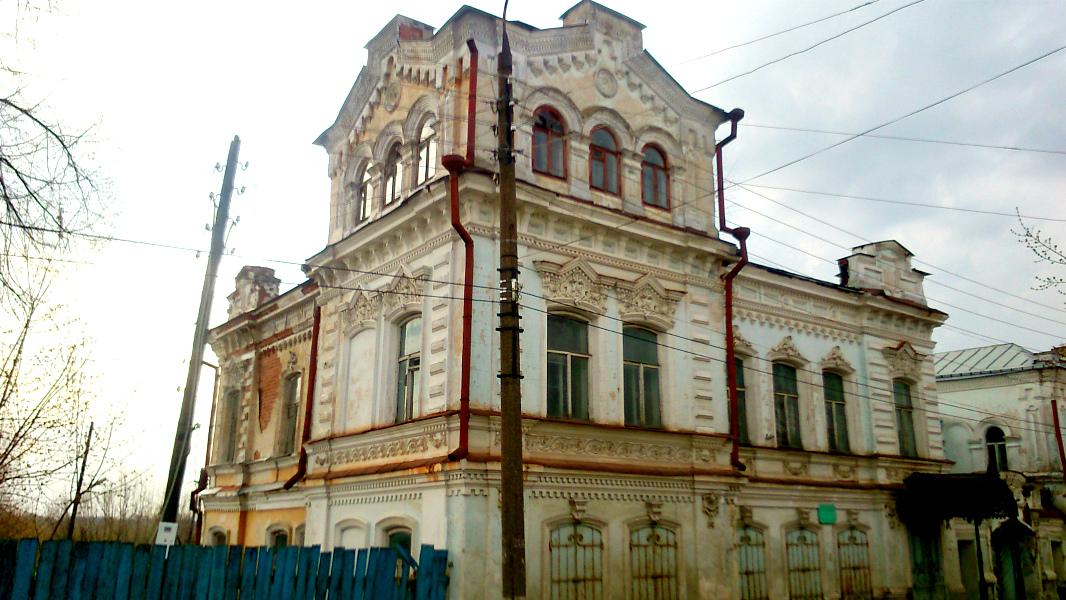 Городец_75