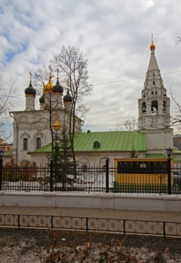 MOW_Church_of_Saviour_on_Sand_02