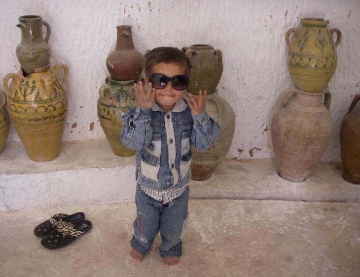 Тунис14
