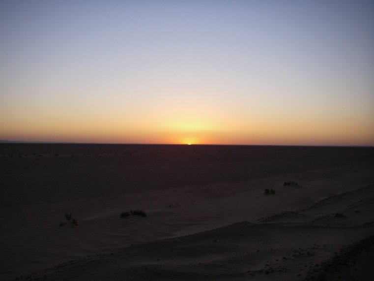 Тунис4