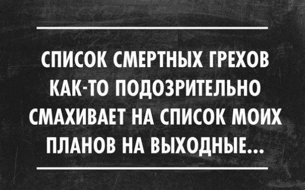 _ak_0000000000000000000000000000000000000000000000000000000000000000000000000000000000000000000000000000000000000000000000000000000000000000000000000000000000000000000000000