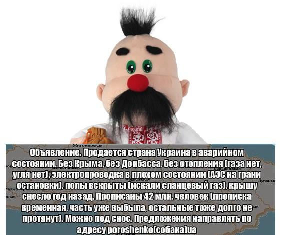 _Aan_000000000000000000000000000000000000000000000000000000000000000000000000000000000000000000000000000000000000000000000000000000000000000000000000000000000000