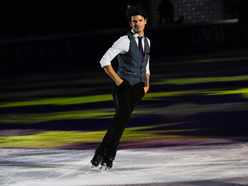 Golden Skate Awards 6 (1)