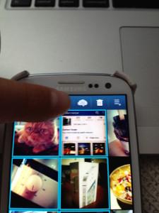 Mobile Photo 12.08.18 18.16.46