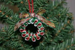 wreathcraft