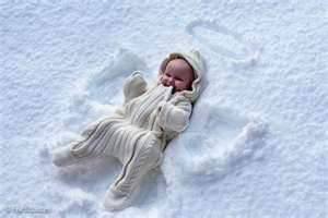 snowangel3