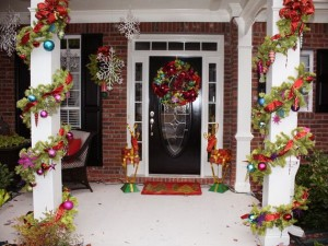 christmasdecorations