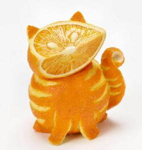 orangecatwhimsical