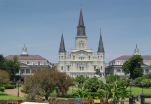 jackson-square-new-orleans1