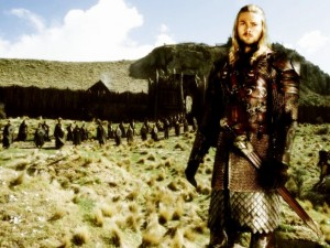 Eomer-of-Rohan