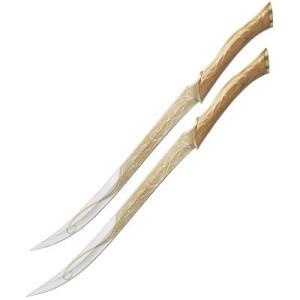 legolas-knives-hobbit