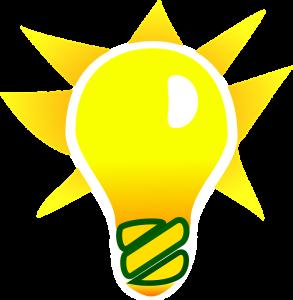 light-bulb-28020_960_720