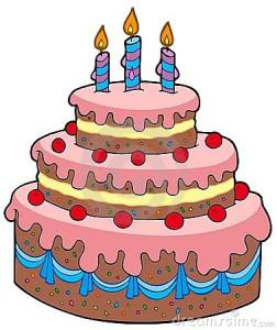 big-cartoon-birthday-cake-15734945
