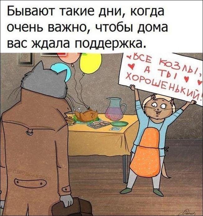 Вот и жестяная/маковая подоспела)))