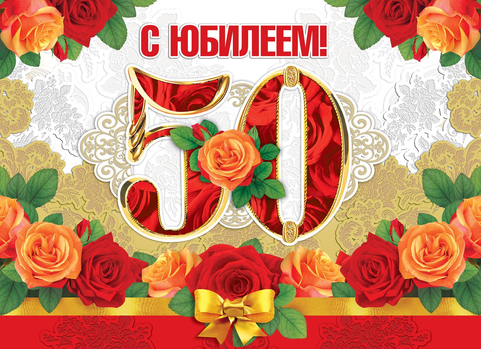 Мерцающая сирень - Открытки с цветами - Gif открытки