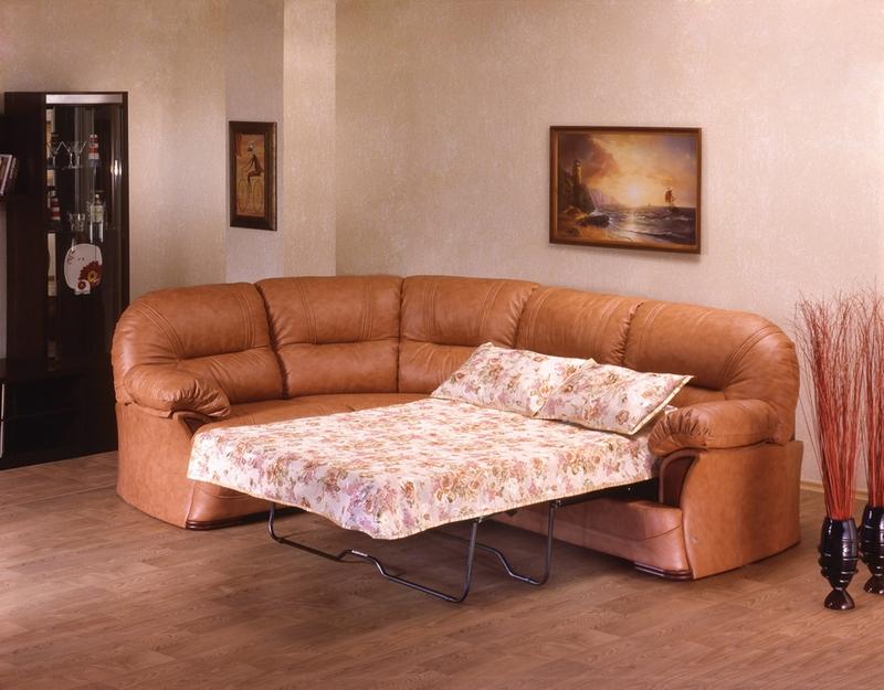 авито нижний тагил мягкая мебель б у