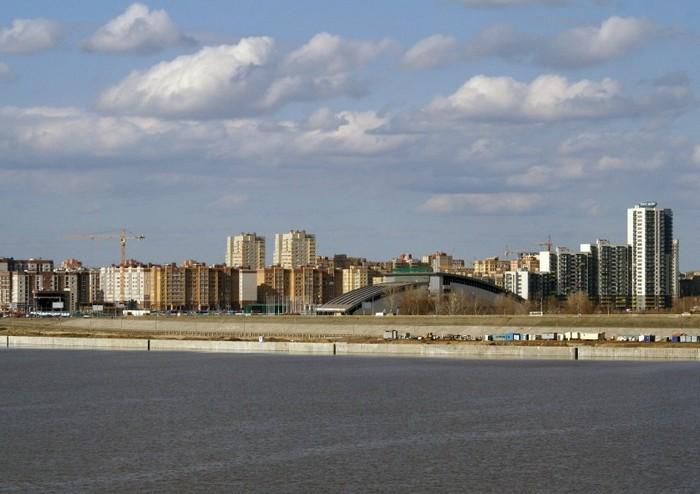 Простой способ покупки жилья в Казани 2