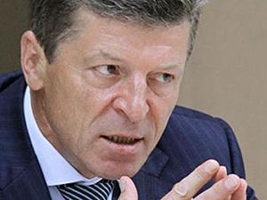 Козак не согласен с обвинениями в воровстве на олимпиаде