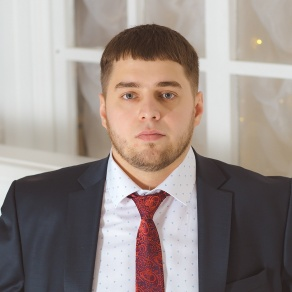 КРЫСА И КИДАЛА Благодетелев Владислав Юрьевич