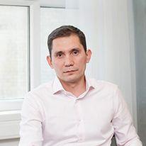 Вор Гильманов Альберт Тимурович