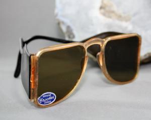 Crookes lenses 1920 1