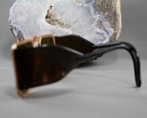 Crookes lenses 1920 2