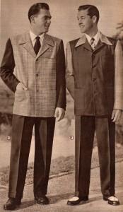 1947-mens-sport-coats-two-tone-mont-catalog-174x300