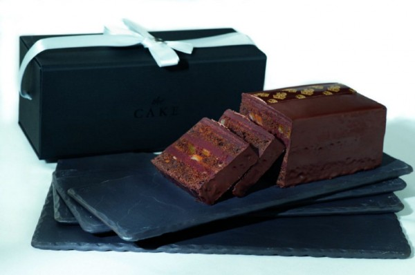 the-ritz-carlton-cake-rtz-500-ch_2_thmb.jpg