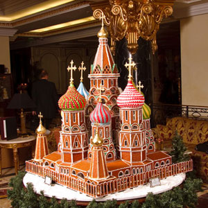 del-gingerbread-house-st-basils-cathedral-mdn