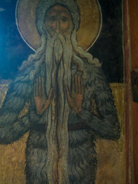St-Makary 160