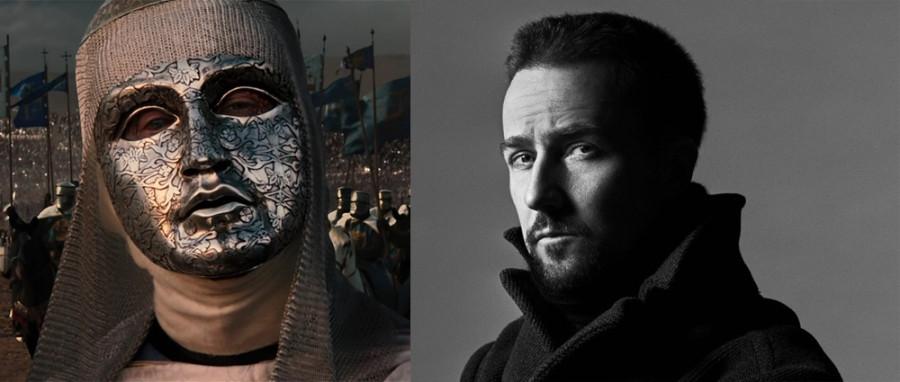 vendetta mask guy fawkes mask anonymous mask halloween masks ebay