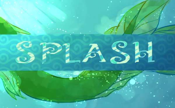 Splash header dcbb