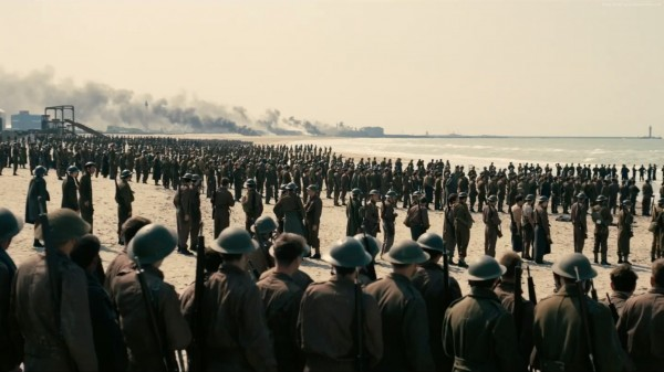 1500708544_dunkirk-movie-hd-wallpapers-8