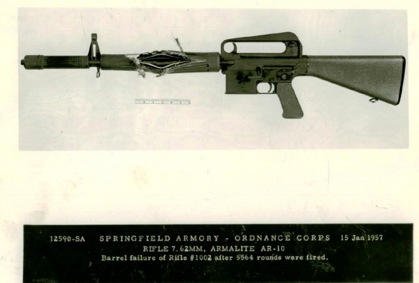 AR-10-barrel-blowout-Image-12590-SA-Springfield