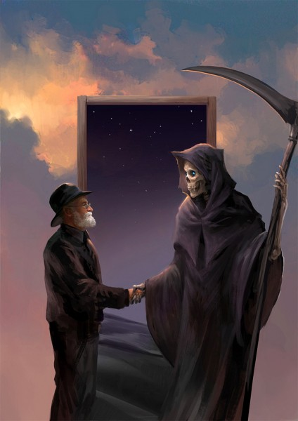 shaking_hands_with_death_by_sandara-d8li0dm