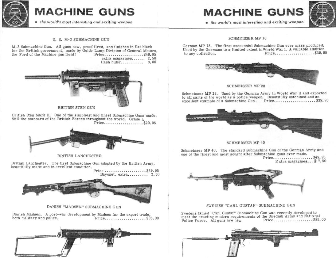 machinegun-ads-1960-sgn-picture
