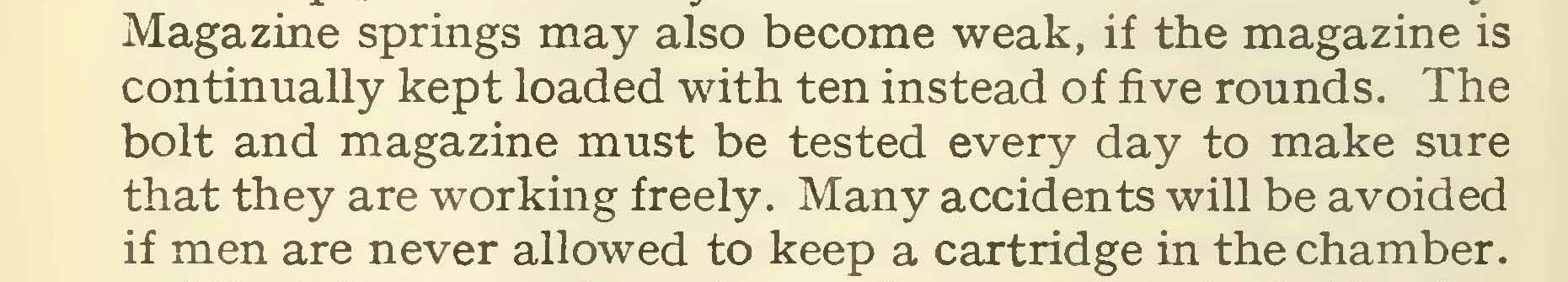 Pages-from-musketry-Solano-1915-extract